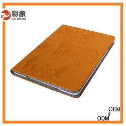 2015 New Arrival cover for ipad mini 3 case,for ipad mini 3 leather case