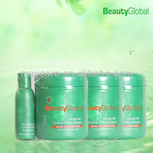 Natural keratine unique formula for dry and damaged name brand beauty products p care cream japanese straightening