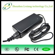 factoy price 120W ac power adapter 12V 15V 16V 18V 22V 24V 30V 32V 36V DC Power adapter 1a 2a 3a 5a 10a