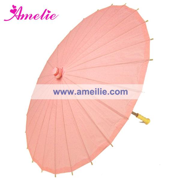 A03 Paper parasol (6).jpg