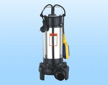 di alta qualità v250f sommergibile pompa in acciaio inox sommergibile pompa acqua