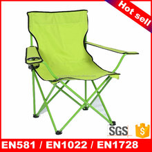 Top quality new products cheap pvc folding beach chair