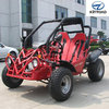 XT150GK-6 CAR PRICE GO KART