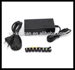 12v 5a led power supply dc power supply