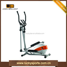 MEB6100 Popular Home Use Sports Equipment Indoor Exercise Bike