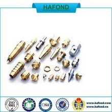 Customized High Precision CNC Passive Electronic Components