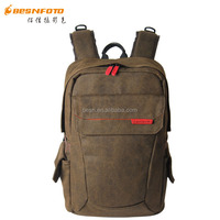 Large Deluxe Pro Photo Studio Camera Case Carry Shoulder Travel Bag Photography Backpack for Canon Nikon DSLR SLR
