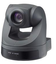 TEVO-D70P Built-in 650 line 18 times OPTICAL ZOOM auto focus ptz camera fixed focus cmos camera lens usb webcam manual focus