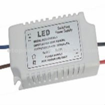 Common ac dc led drive power supply 15w 5v