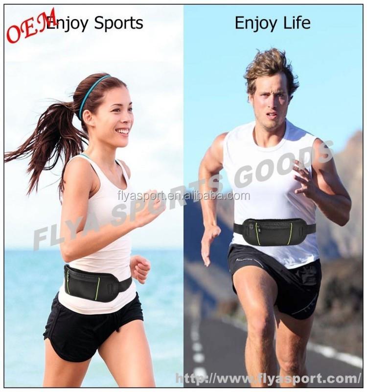 Running belt waist pack (2).jpg