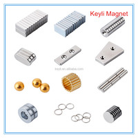 Manufacturer Supply High Quality-Magnets For