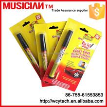 Auto Paint Pen Repair Car 2015 Car Care Product