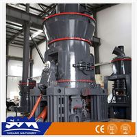 large capacity coal mill process parameters, Anthracite coal powder raymond mill