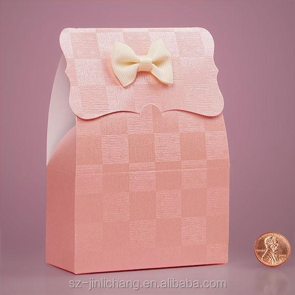 12-1 paper box16-JLC (4).jpg