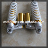High quality 150cc ATV shock absorber dune buggy parts
