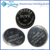 lithium battery cr17345 and cr2016 lithium button cell cr206 battery and cr14 carbon