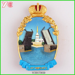 YC5017365D ECO-friendly excellent quality best selling sheet magnet for fridge