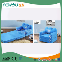 Fashional Style Sofa Beds Corner From Factory FEIYOU