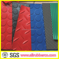 Cheap Anti slip PVC vinyl floor