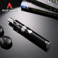 Gadgets hot selling 2015 A Equal 3000mah vapor tanks wholesale wax vaporizer pen e-cigarette pipr kit