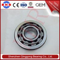 Cylindrical Roller Bearing NU418 for china high quality bearing