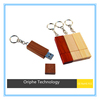 Alibaba bulk aroma usb flash drive wholesale china supplier