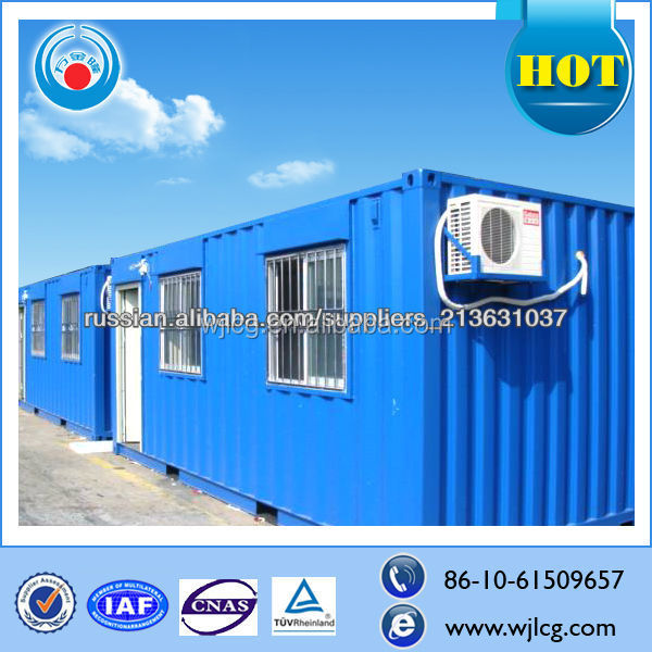 empty container sales cheap movable houses for sale buy