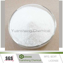 Cleaning Agent Special for Metal Surface Sodium Gluconate