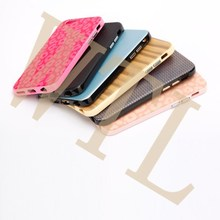 for iphone 5 style!! for iphone 4 4g 4s back glass cover