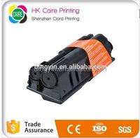 Compatible Kyocera Mita Toner TK-120 TK-122 for Kyocera Mita FS-1030