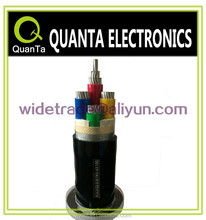 armoured power cable manufacturer