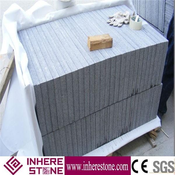 granite tiles3.jpg