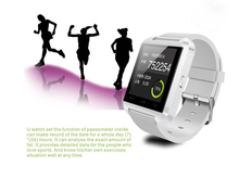 Innovative Design High Quality ,Android Smart Watch ,Smart Bluetooth Watches/