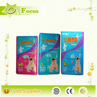 Famous Adult Baby Diaper,adult baby style diapers,name brand baby diapers