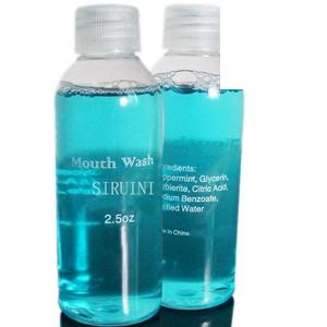 mouthwash (49)