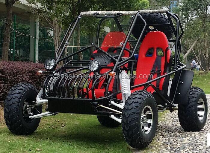 150cc&200cc 4 Wheel Drive Dune Buggy,Golf Cart,Pedal Go Cart Buggy on 2015 star ev golf cart, baja golf cart, maserati golf cart, dodge golf cart, jeep golf cart, cadillac golf cart, chevrolet golf cart, car golf cart, black golf cart, 6 seater golf cart, ferrari golf cart, trailer golf cart, motorcycle golf cart, bmw golf cart, atv golf cart, balloon golf cart, woody golf cart, mercedes golf cart, land rover golf cart, hummer golf cart,