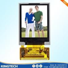 1.8 inch touchscreen monitor for mac