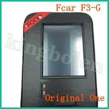 FCAR brand engine, bus, machine , heavy duty Diagnostic scanners12V+24V vehicles and trucks