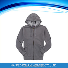 Hot Sale High End Two Tone Wholesale Hoodies