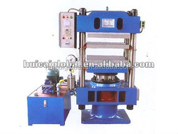 Tire production line and rubber vulcanizing machine with good price