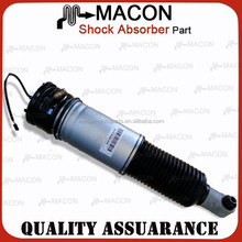 for BMW E66 37126785536 37126785535 as air suspension