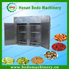 China Professional Manufacturer New Design Food Dehydrator Machine