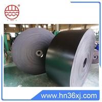 Good reputation standard ISO habasit conveyor belts