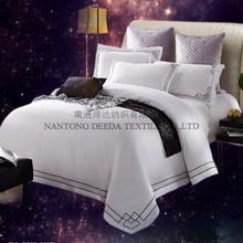 famous brand bedding set