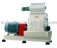 SWSP 63x65 water drop hammer mill/crusher/pulverizer/grinder