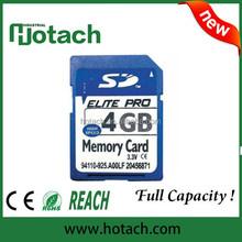 Digital video cameras Memory Card 2GB 4GB 8GB 16GB SD card