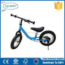 hot selling best price China manufacturer oem dirt bikes for kids