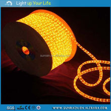 New Type High Quality New Design 2013 New Christmas Lights