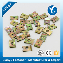 M6 Speed Nut M5 Speed Nut M8 Speed Nut China Fastener Manufacturer