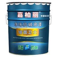Caboli acid alkali resistant acrylic primer paint